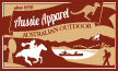AUSSIE APPAREL Outdoor