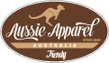 AUSSIE APPAREL Trendy